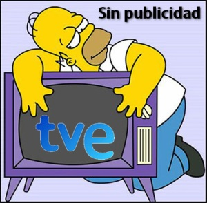 homer-tv