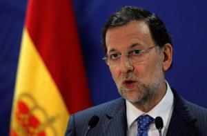 presidente-Gobierno-espanol-Mariano-Rajoy-rueda-prensa-cumbre-dle-G-20-junio-2012