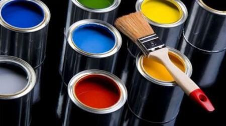 tipos-de-pintura-para-paredes